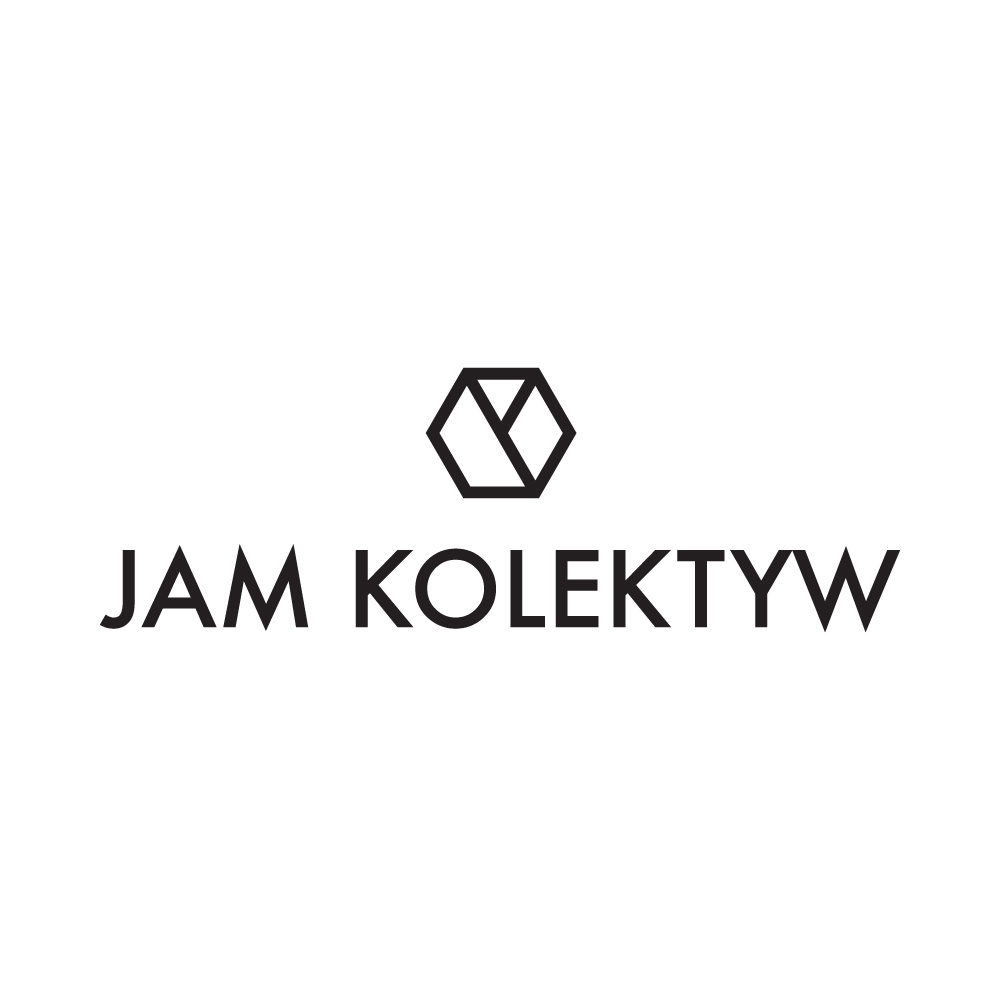 JAM KOLEKTYW
